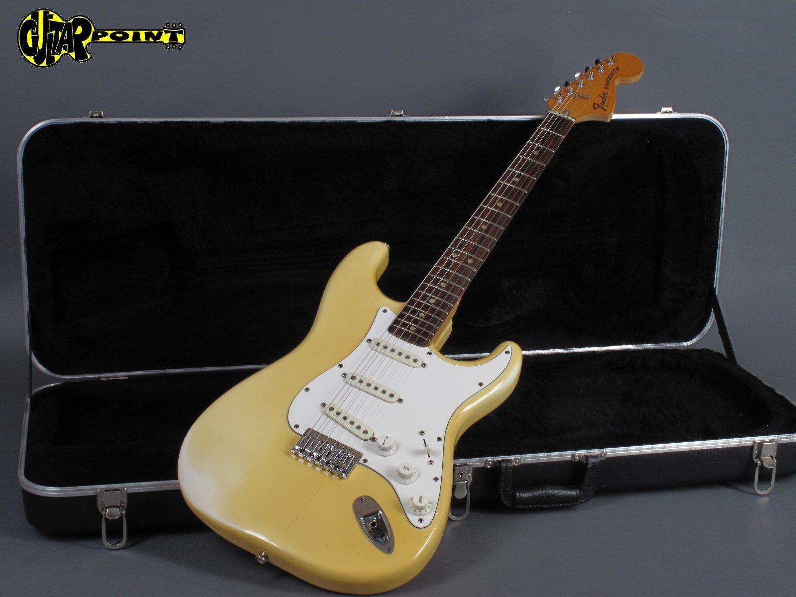 Charmant 78 Fender Telecaster Schematische Foto Ideen Zeitgenössisch ...