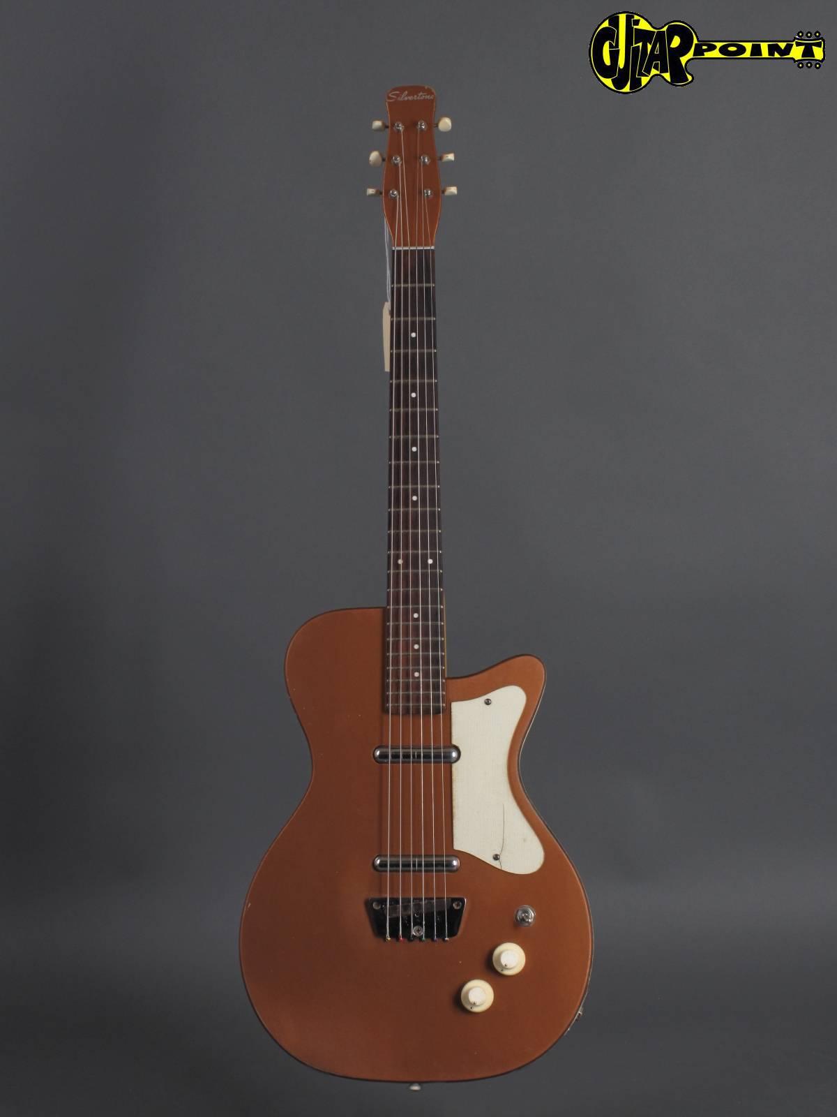 U 2 1959